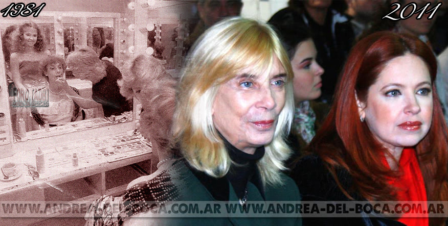 [Эва и Виктория] Андреа и театр (03/05/11)  Andrea-Duffau_01--