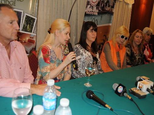 [30-31 de julio 2011] Eva y Victoria en Misiones Andrea-en-posadas