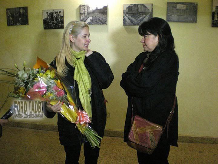 [30-31 de julio 2011] Eva y Victoria en Misiones Andrea-en-posadas_30072011_004