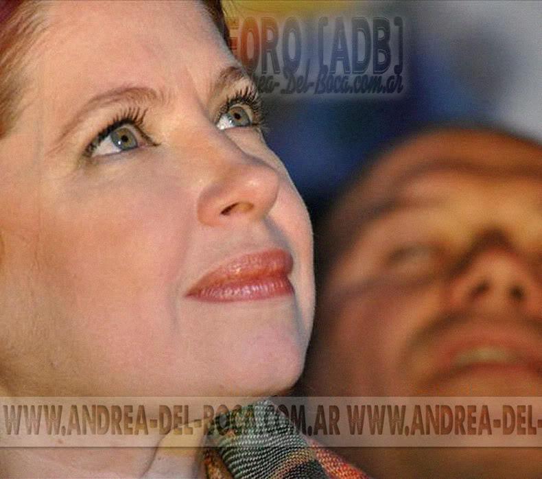 Фотографии и скрины 2011 - Página 2 Andrea-lomas05--