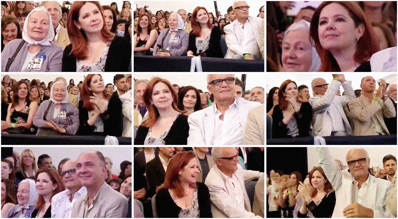 Фотографии и скрины 2012 - Página 3 Andrea-mardel