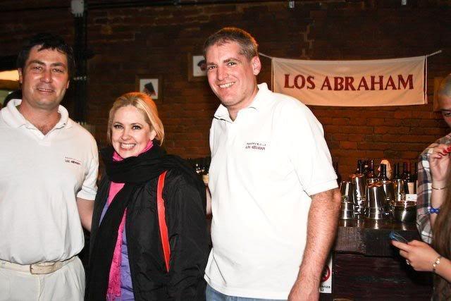 Eva y Vctoria en San Pedro Andreadelbocasp-12
