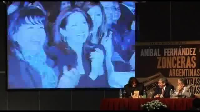 Фотографии и скрины 2011 - Página 2 BCB768E10-01-29523