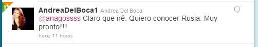 Андреа в твиттере Capture_2