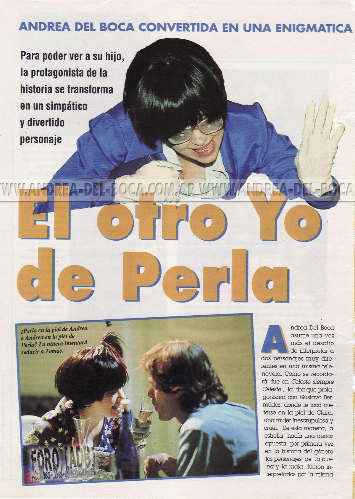[PERLA NEGRA por Volver] Desde 13/10/2011, a las 18:00  El_otro_yo-d_Perla-01