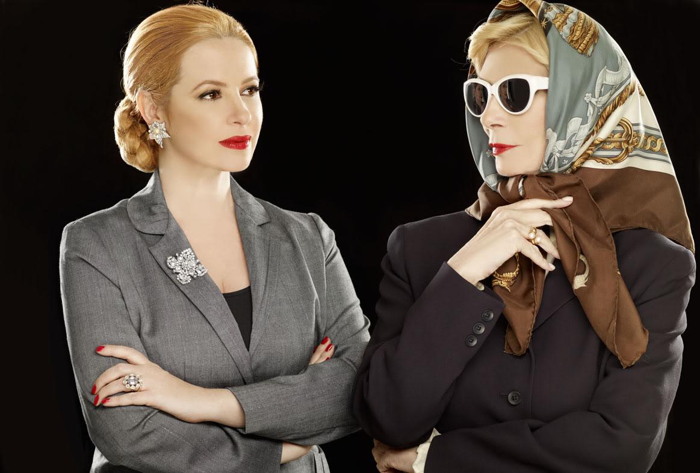 Eva y Victoria en Tucumán  Eva-y-Victoria-1