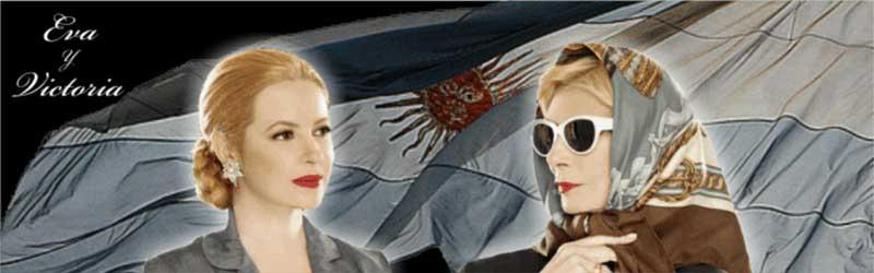 Eva y Victoria en Tucumán  Eva-y-Victoria-2