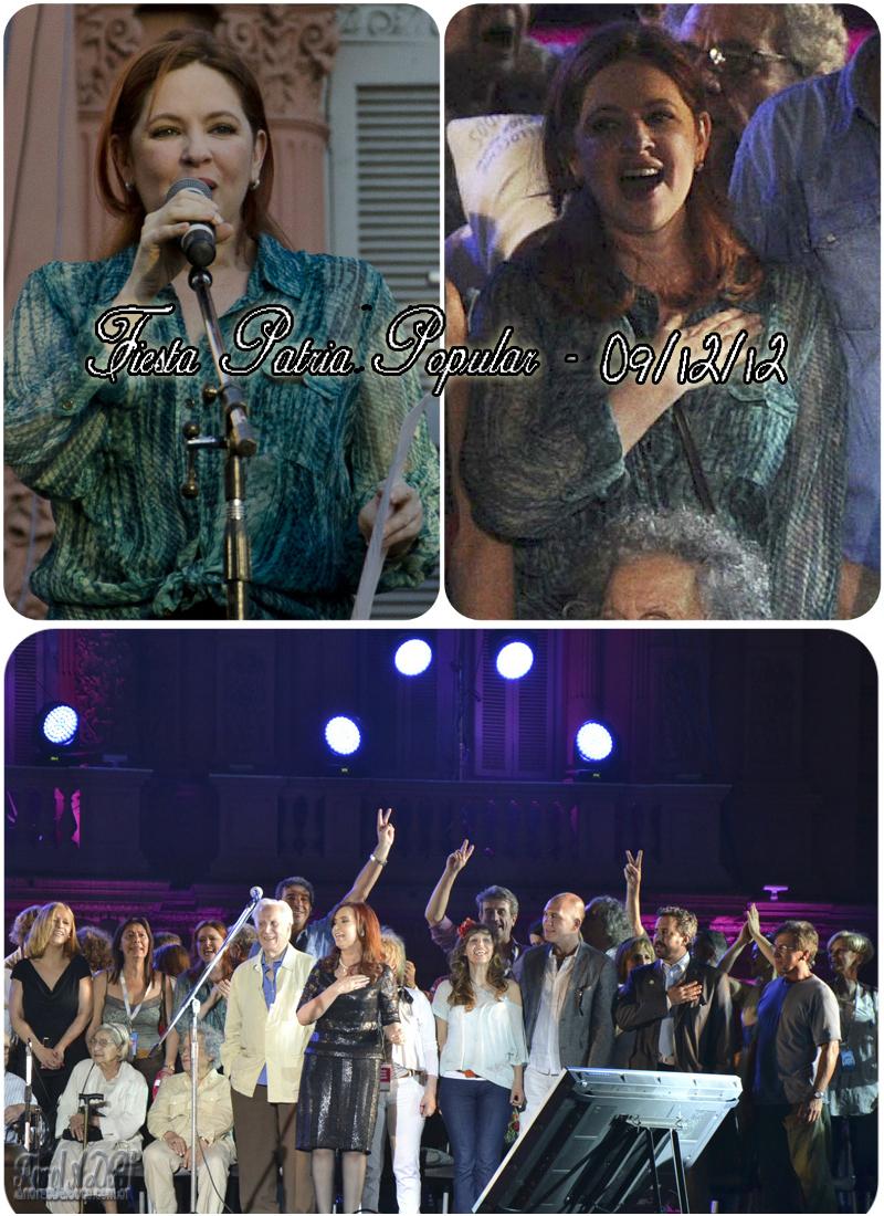 Фотографии и скрины 2012 - Página 4 Fiesta_ddhh03