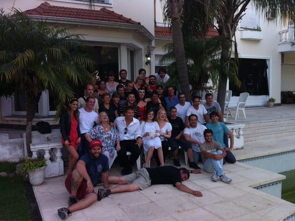 Фотографии и скрины 2011 - Página 6 La_despedida_004