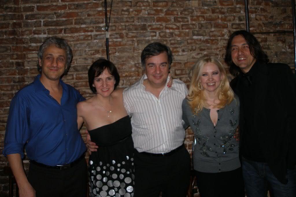 Фотографии и скрины 2011 - Página 5 Amigos001