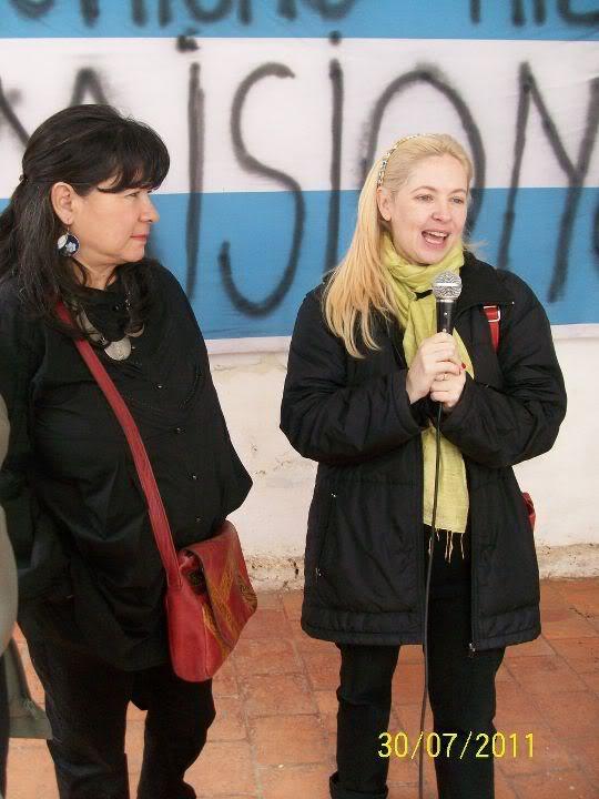 [30-31 de julio 2011] Eva y Victoria en Misiones Andrea1-1