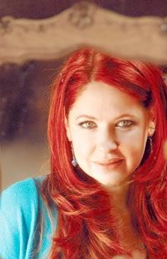 """[SAL, 2005] """"No busco novio y menos marido"""" Andrea1"""