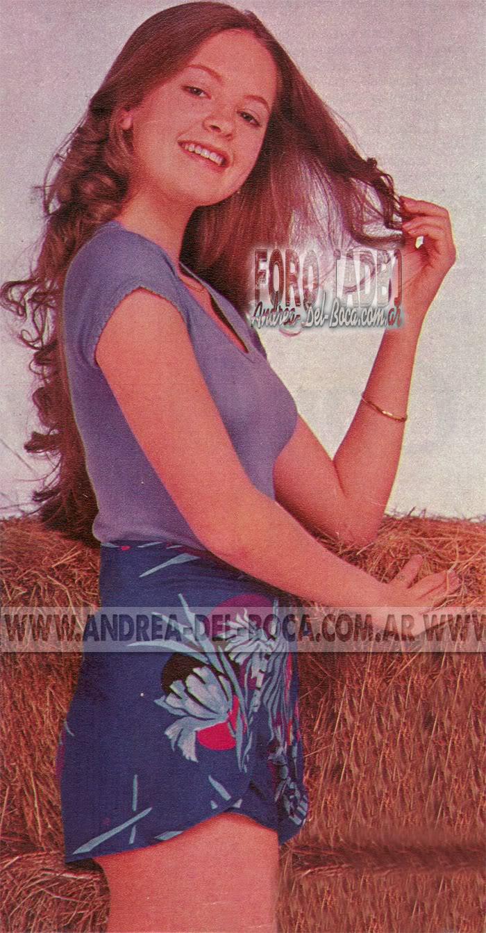 Фотографии / Fotos (часть 4) - Página 6 Andy_del_boca_0020