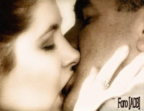 El mejor besador Beso_dady_001