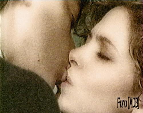El mejor besador Beso_gus_001