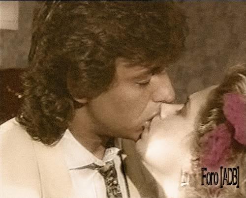 El mejor besador Beso_gus_002