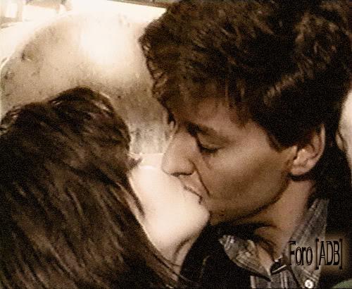 El mejor besador Beso_gus_004