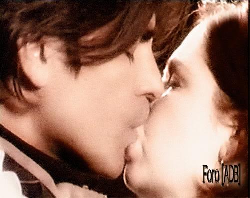 El mejor besador Beso_juan_001