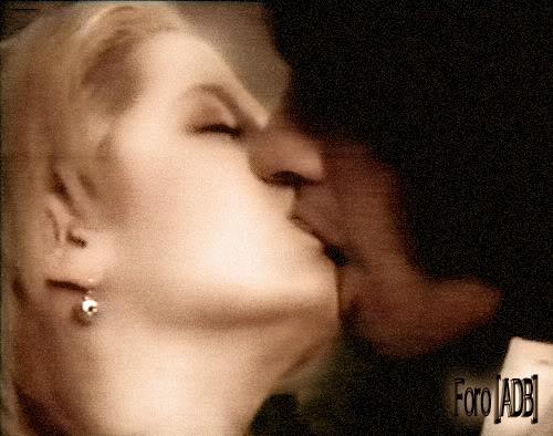 El mejor besador Beso_mia_002
