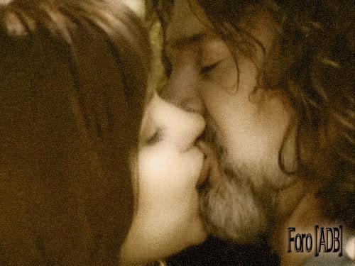 El mejor besador Beso_osvaldo_001