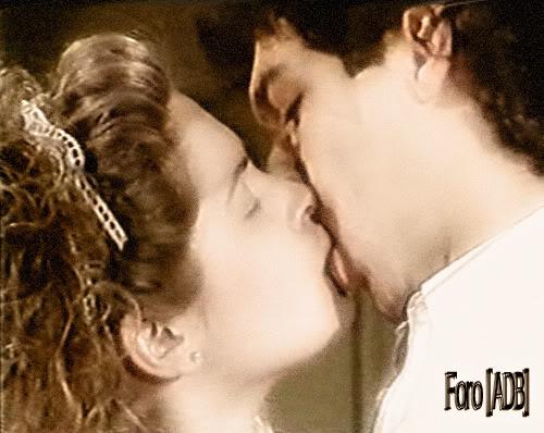 El mejor besador Beso_ricky_002