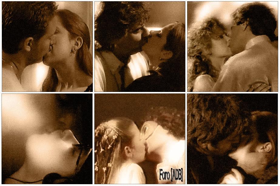 El mejor besador Besos_otros