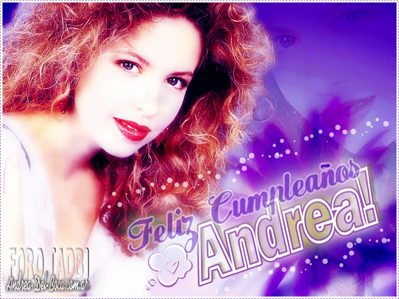Feliz Cumple Andrea!!!! Cumple-andrea2011-2