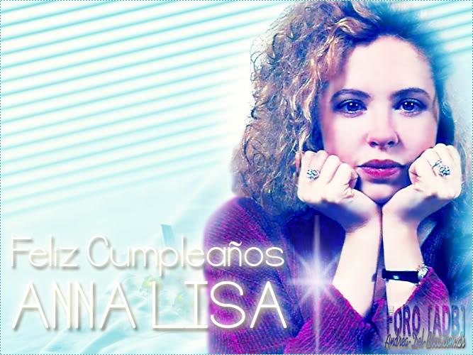 Feliz Cumple Anna Lisa!! Cumple-anna-lisa