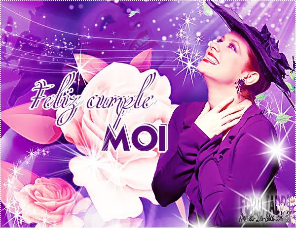 Feliz cumpleaños Moii!!! Cumple-moi-1