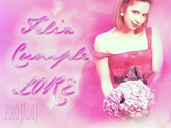 Feliz cumple Loree!!! Cumple_lore1