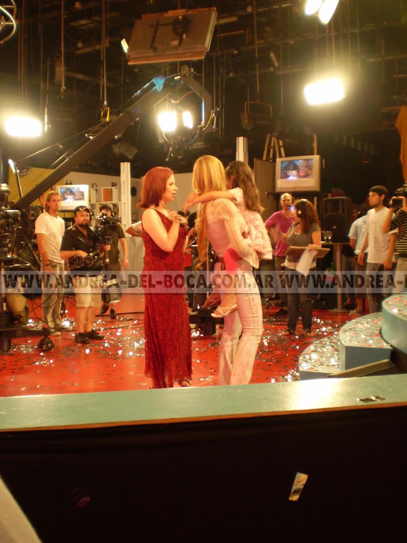 Фотографии / Fotos (часть 4) FPC100660