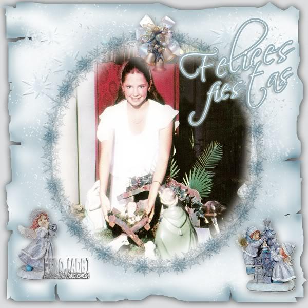 C НАСТУПИВШИМ 2012!!!! Felicesfiestas-1