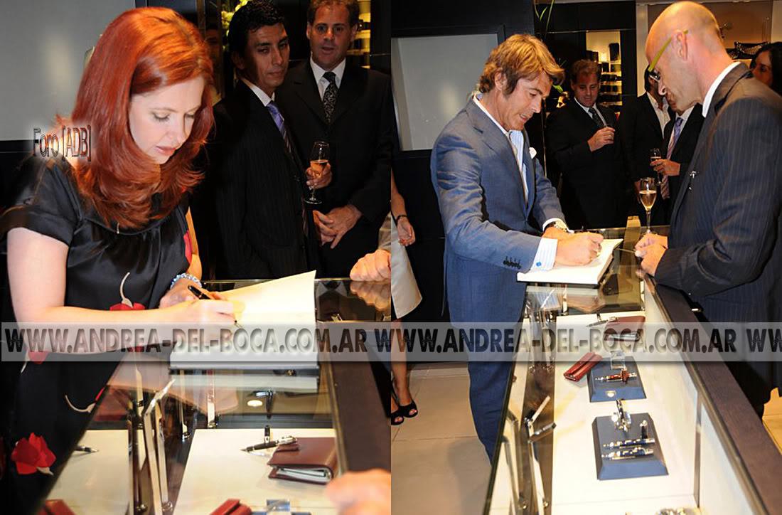 Фотографии и скрины 2011 Firma2