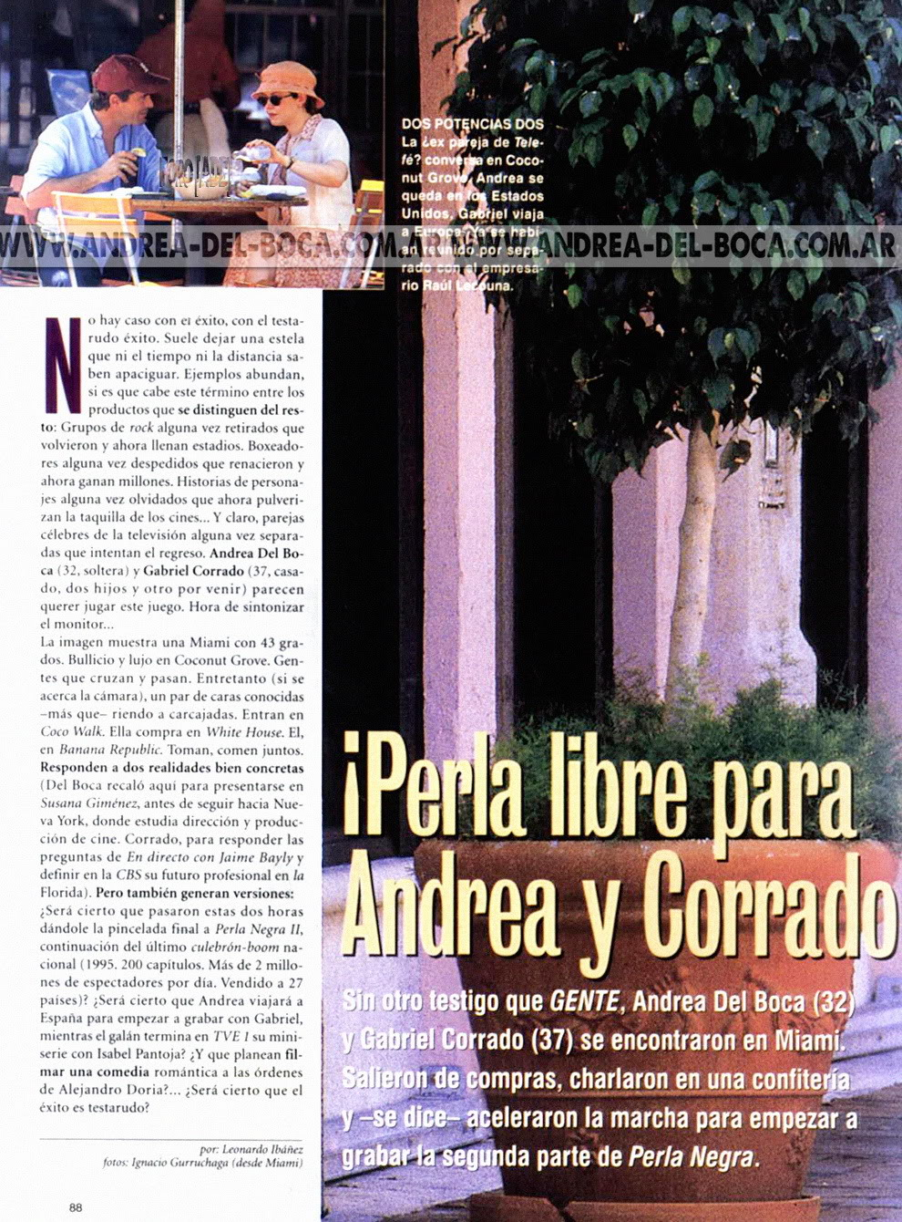 Статьи различных времен Gente98_Andrea-Gabriel001-1