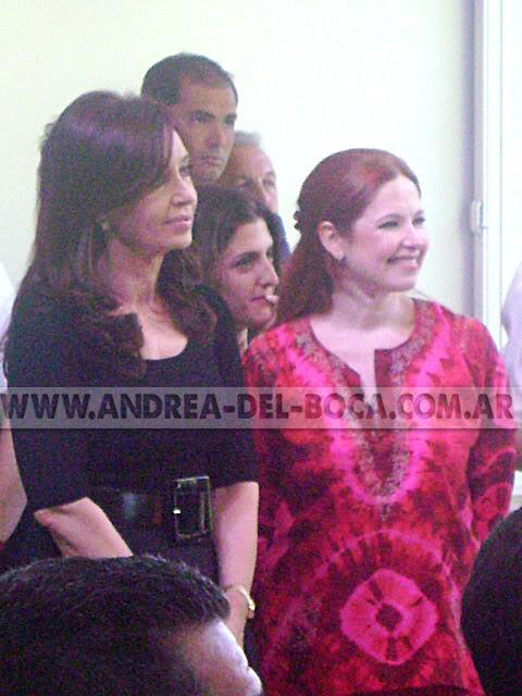 Фотографии / Fotos (часть 3) - Página 3 Incaa07