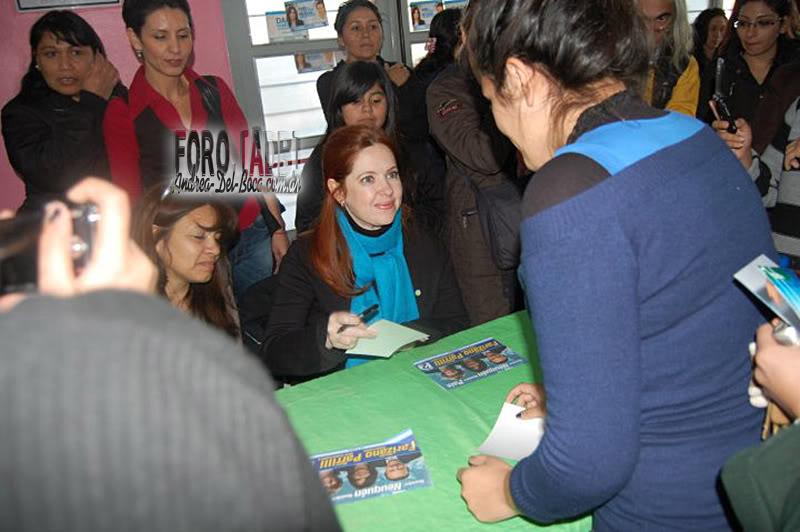 Фотографии и скрины 2011 - Página 2 Neuquen_08-