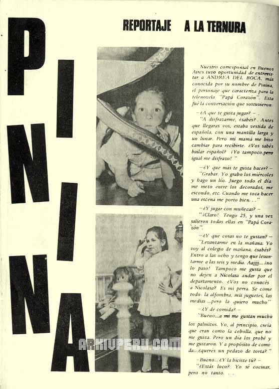 Статьи различных времен - Página 2 Pininaecran1