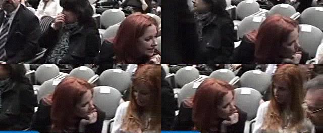 Фотографии и скрины 2011 - Página 2 Present0505