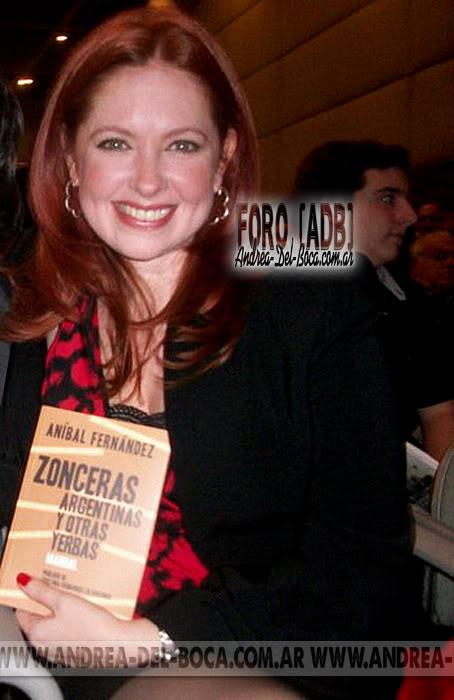 Фотографии и скрины 2011 - Página 3 Presentacion_zonceras_arg01