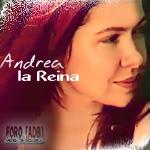 Творчество Reina-6