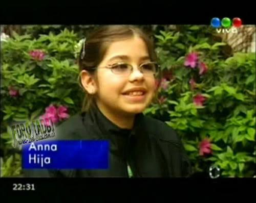 Фотографии и скрины 2011 - Página 5 Sbdbus001_125