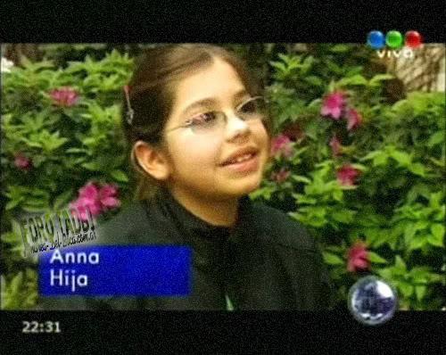 Фотографии и скрины 2011 - Página 5 Sbdbus001_126