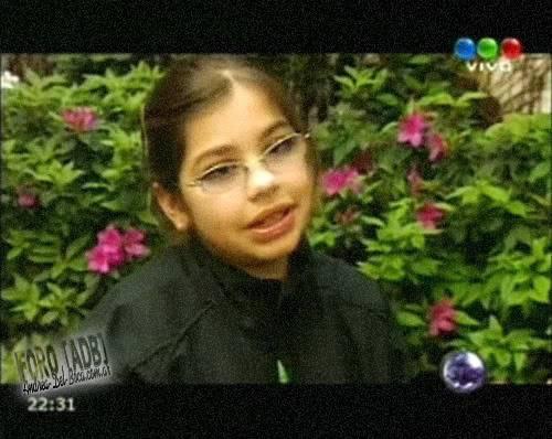 Фотографии и скрины 2011 - Página 5 Sbdbus001_129