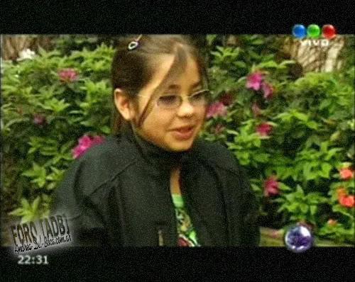 Фотографии и скрины 2011 - Página 5 Sbdbus001_130