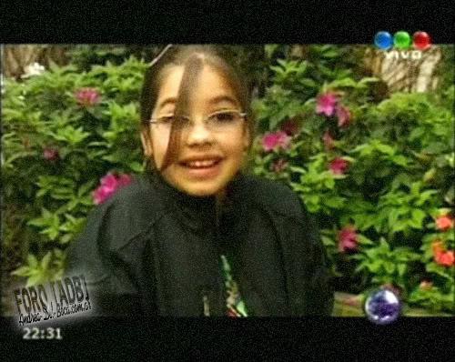 Фотографии и скрины 2011 - Página 5 Sbdbus001_131