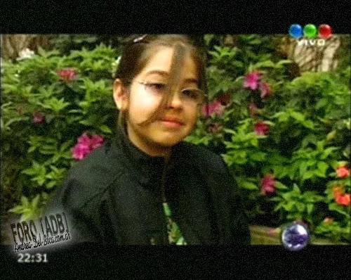 Фотографии и скрины 2011 - Página 5 Sbdbus001_132