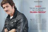Габриэль Коррадо / Gabriel Corrado - Página 24 Th_2014_luz_diciembre2014_001-foro