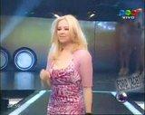 Фотографии и скрины 2011 - Página 5 Th_sbdbus001_006