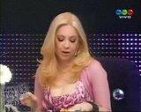 Фотографии и скрины 2011 - Página 5 Th_sbdbus001_021