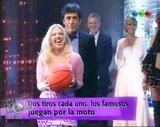 Фотографии и скрины 2011 - Página 5 Th_sbdbus001_031